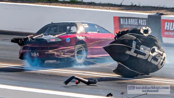 Brian Manski Crash -23.jpg