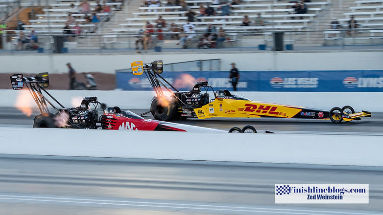 NHRA Vegas Finals Saturday-Watermark-128