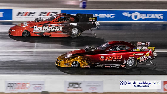 NHRA Vegas Finals Saturday-Watermark-157