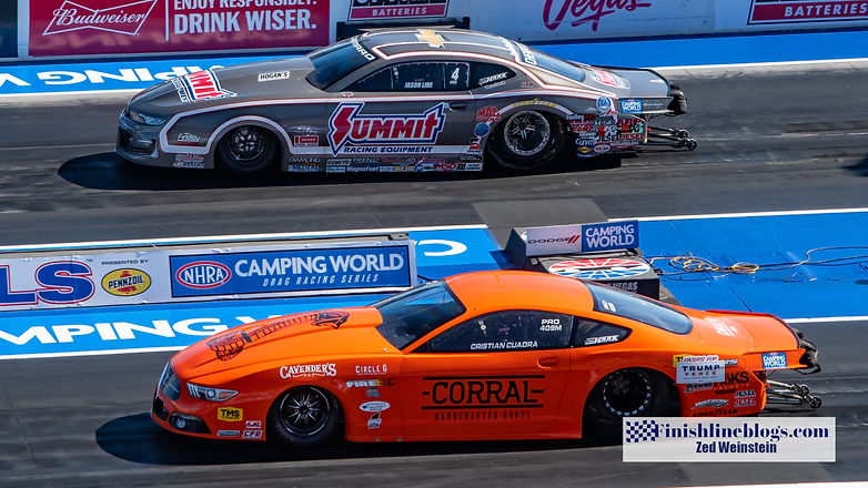 NHRA Vegas Finals Sunday-Watermark-101.j