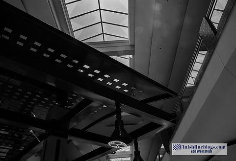Metrocenter's Final Day-114.jpg