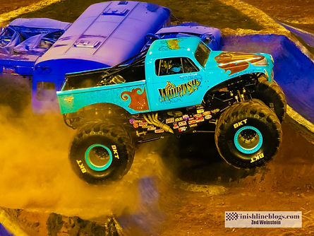 Monster Jam Lightroom-23.jpg