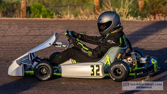 PKRA Race-64.jpg
