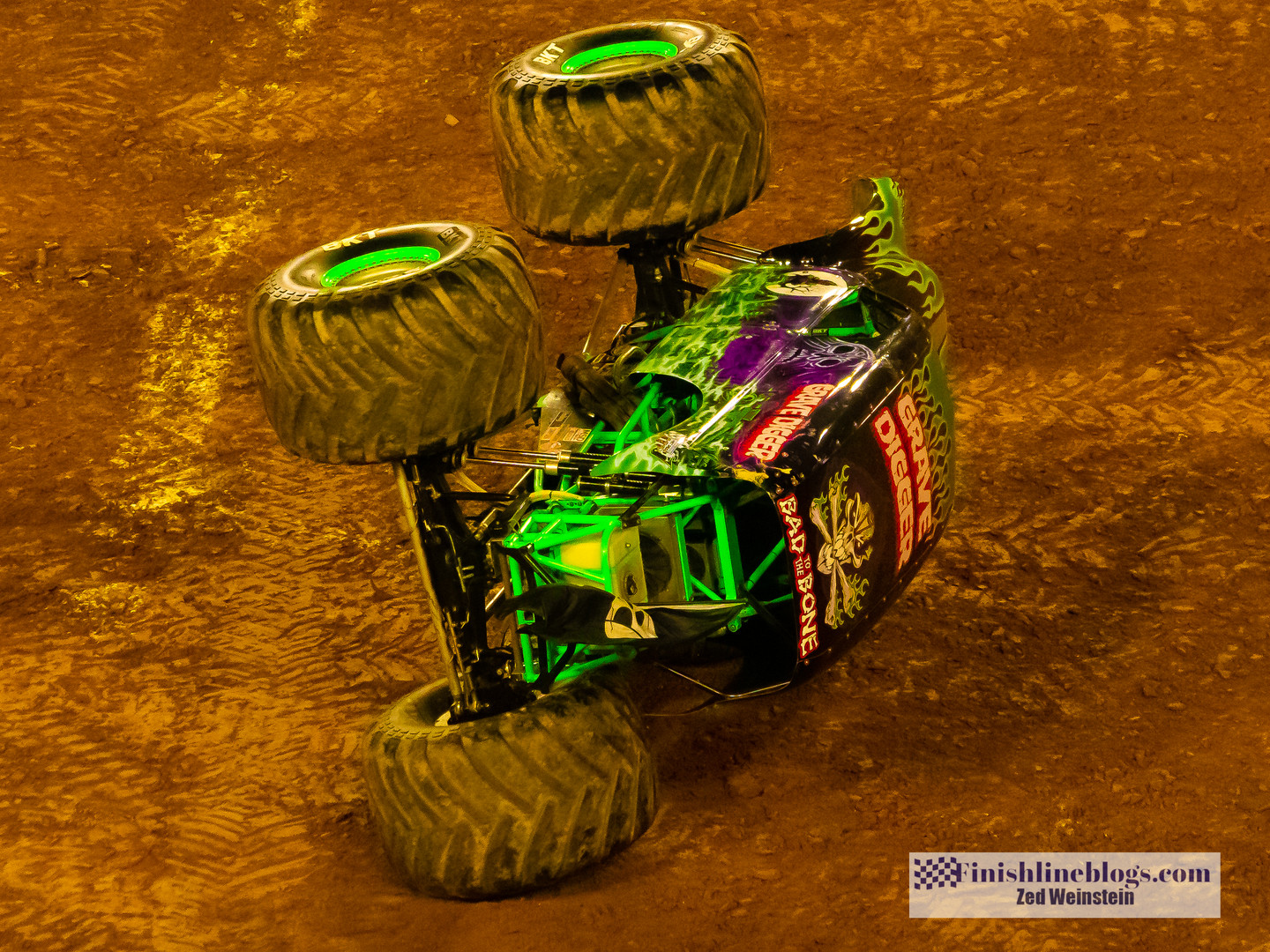 Monster Jam Lightroom-74.jpg