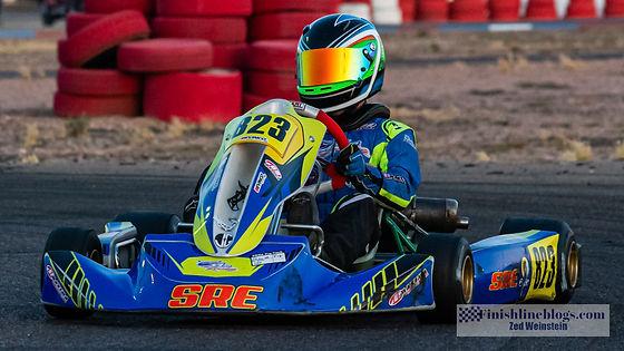 PKRA Race-94.jpg