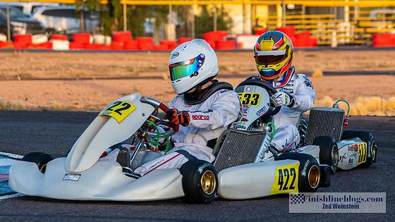 PKRA Race-80.jpg