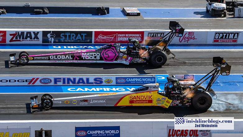 NHRA Vegas Finals Sunday-Watermark-28.jp