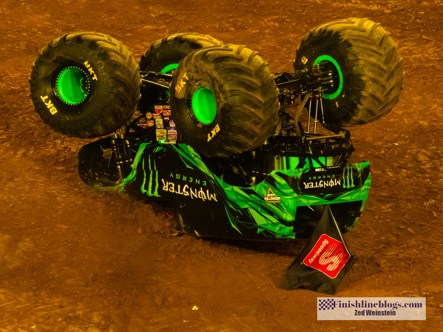 Monster Jam Lightroom-105.jpg