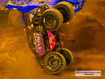 Monster Jam Lightroom-153.jpg