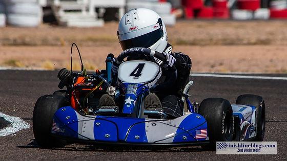 Kid Kart-14.jpg