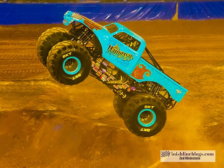 Monster Jam Lightroom-132.jpg