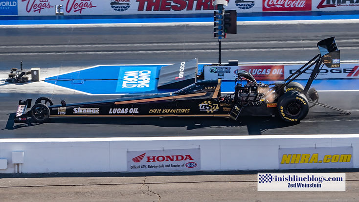 NHRA Vegas Finals Sunday-Watermark-25.jp