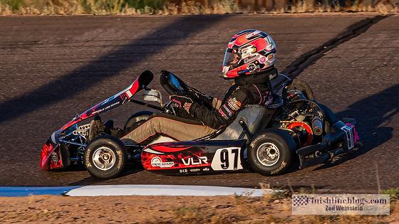 PKRA Race-63.jpg
