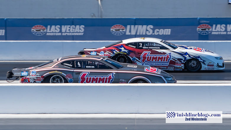 NHRA Vegas Finals Saturday-Watermark-75.