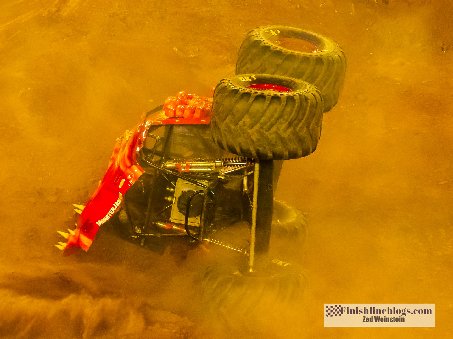 Monster Jam Lightroom-222.jpg