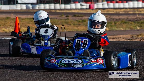 Kid Kart-36.jpg