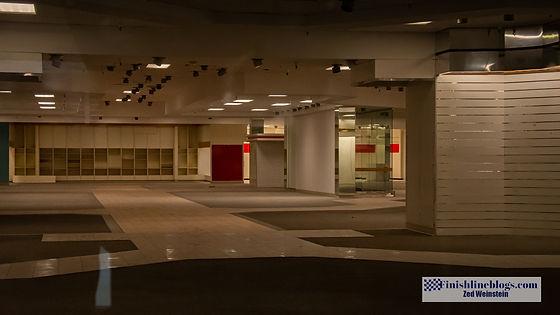 Metrocenter's Final Day-44.jpg