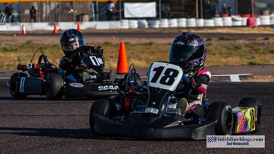 Kid Kart-34.jpg