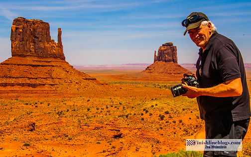 Grand Canyon-Monument Valley-114.jpg