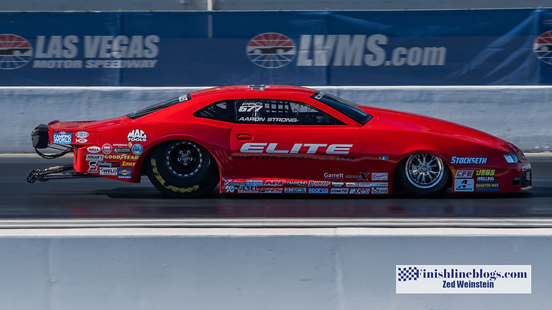 NHRA Vegas Finals Saturday-Watermark-68.