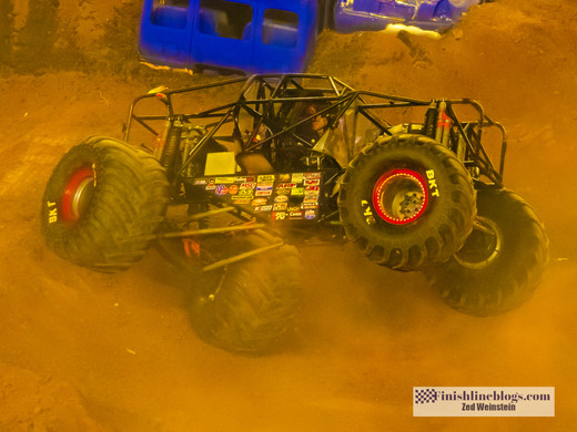 Monster Jam Lightroom-232.jpg