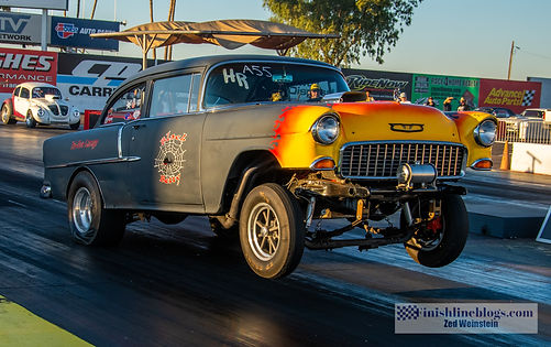 Friday Hot Rod Reunion  (17 of 19).jpg
