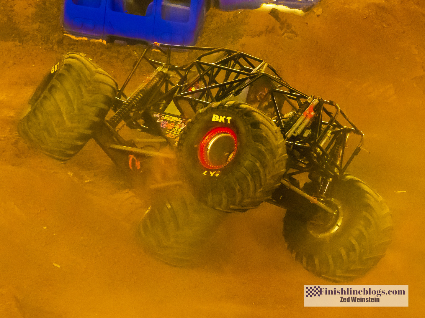 Monster Jam Lightroom-231.jpg