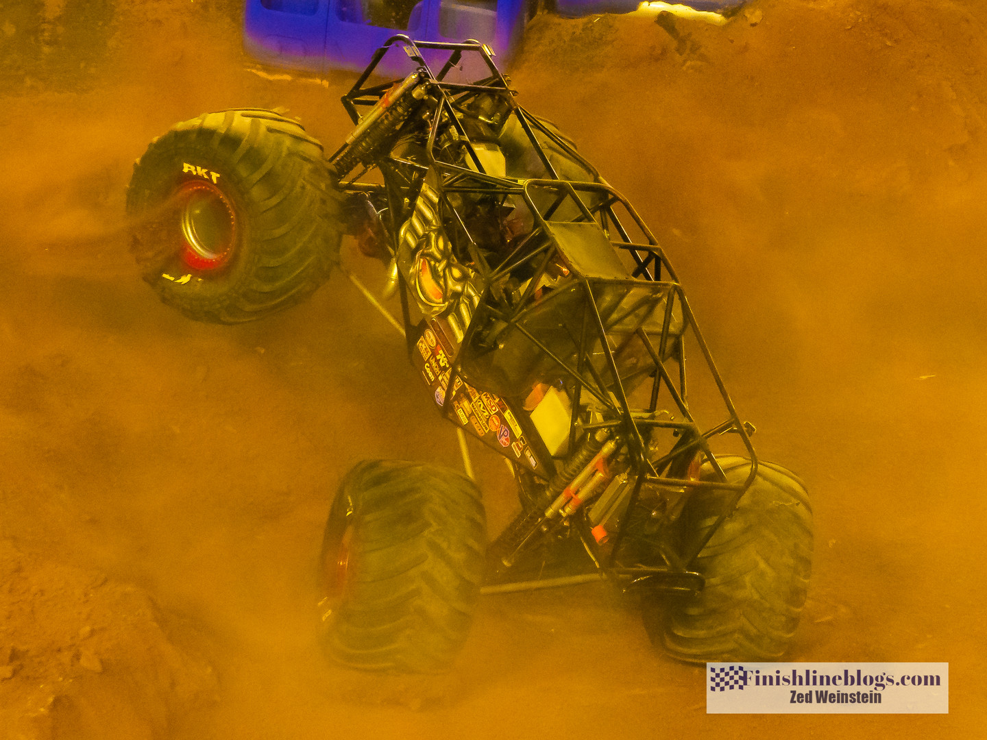 Monster Jam Lightroom-234.jpg