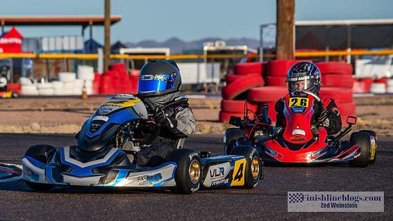 PKRA Race-34.jpg