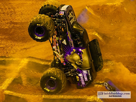 Monster Jam Lightroom-120.jpg