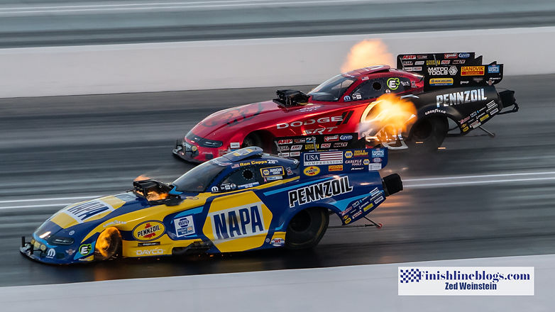 NHRA Vegas Finals Sunday-Watermark-227.j
