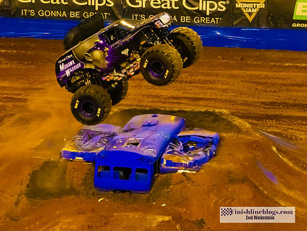 Monster Jam Lightroom-146.jpg