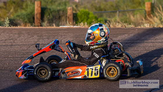 PKRA Race-51.jpg