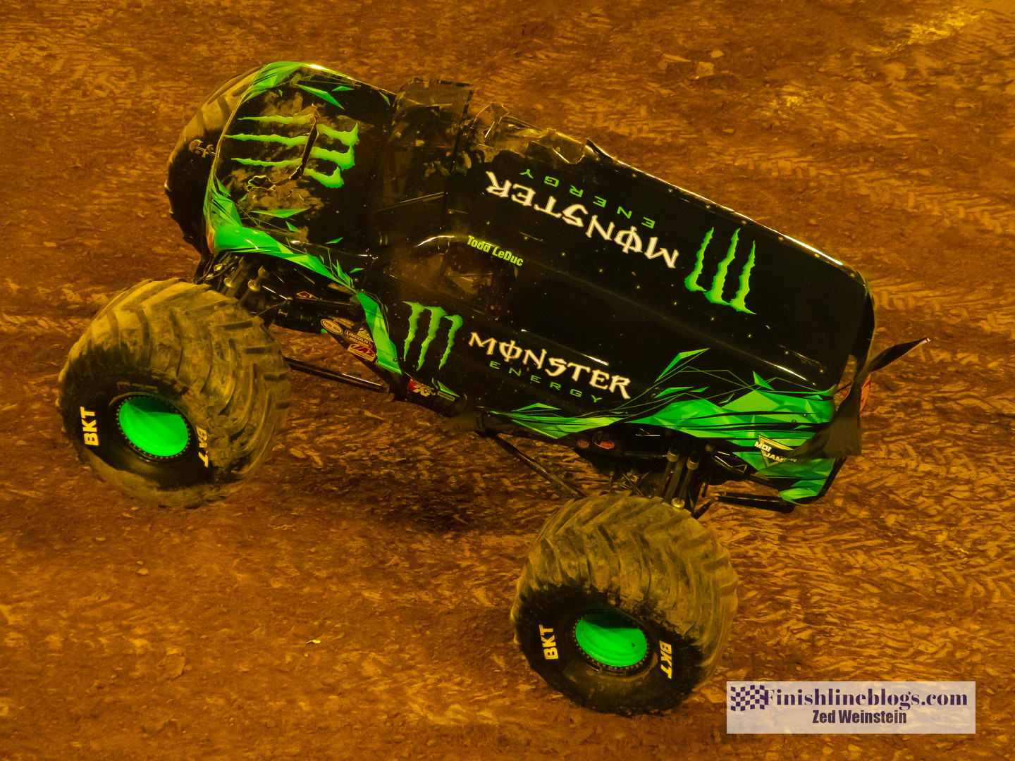 Monster Jam Lightroom-108.jpg