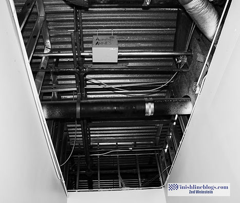 Metrocenter's Final Day-148.jpg