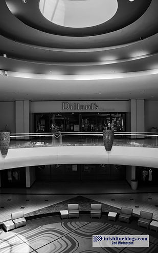 Metrocenter's Final Day-34.jpg