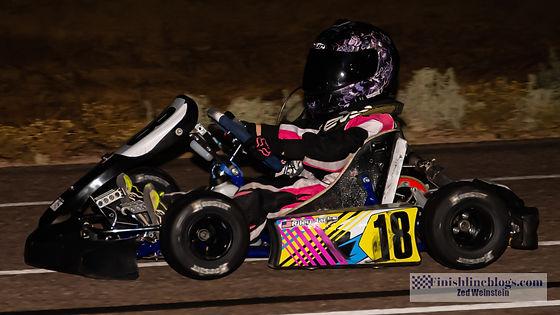 PKRA Race-102.jpg