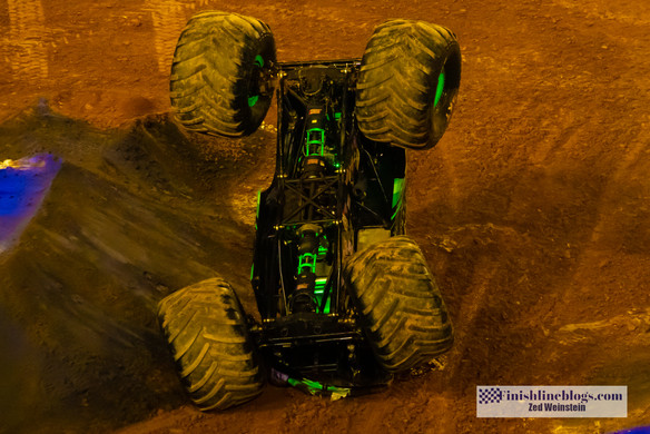 Monster Jam Lightroom-91.jpg