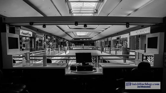 Metrocenter's Final Day-42.jpg