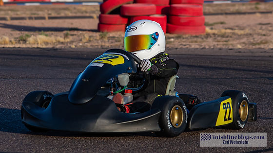 PKRA Race-33.jpg