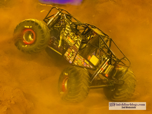 Monster Jam Lightroom-235.jpg