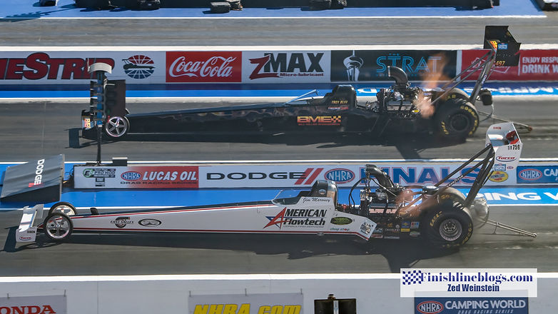 NHRA Vegas Finals Sunday-Watermark-23.jp