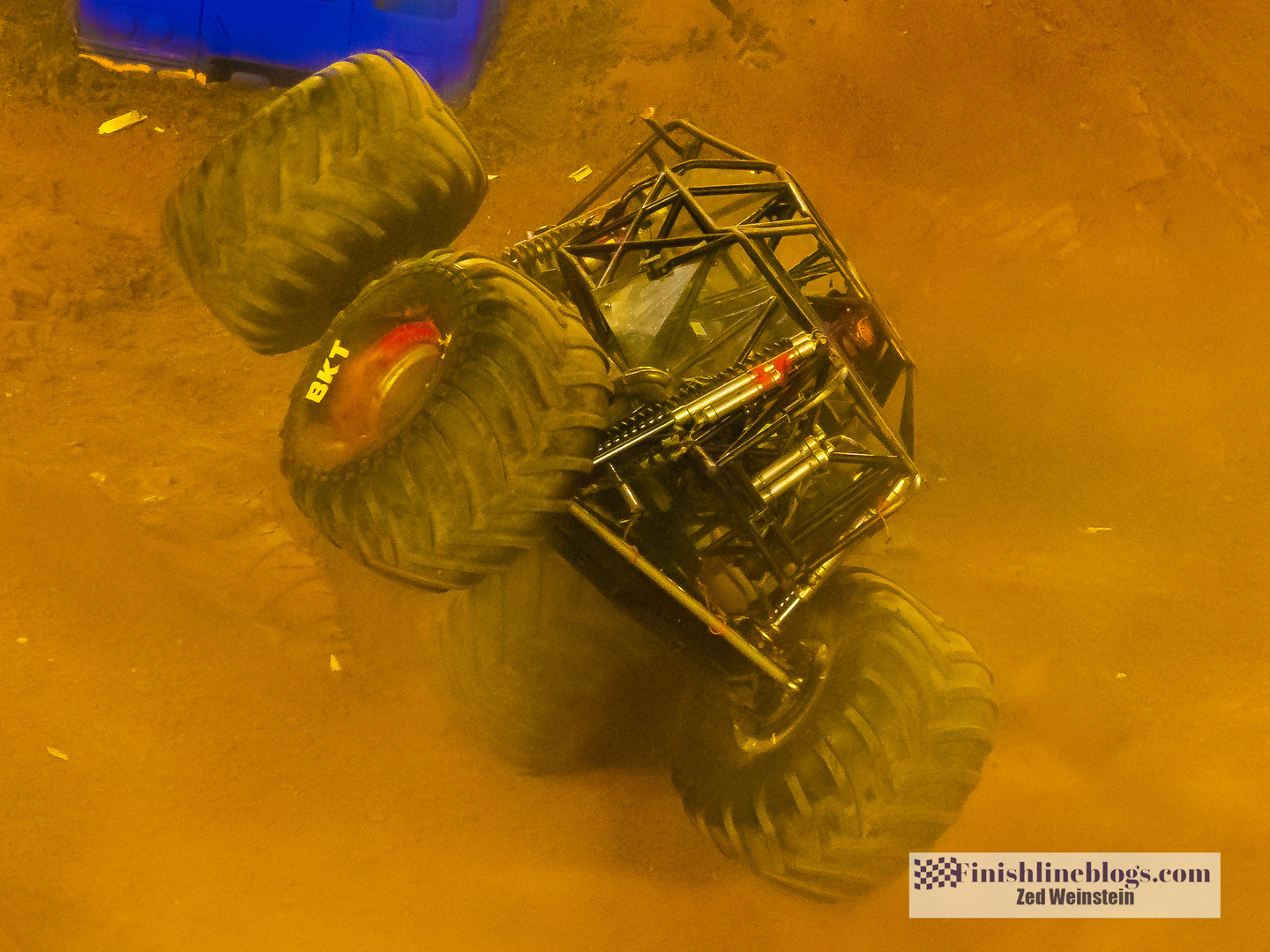 Monster Jam Lightroom-230.jpg