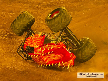 Monster Jam Lightroom-217.jpg
