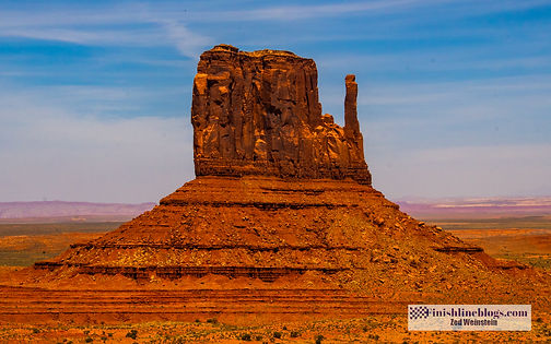 Grand Canyon-Monument Valley-109.jpg
