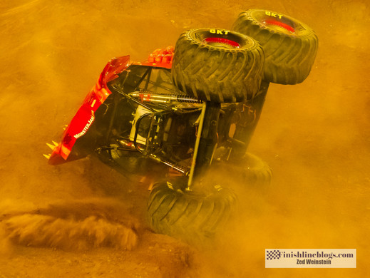 Monster Jam Lightroom-221.jpg