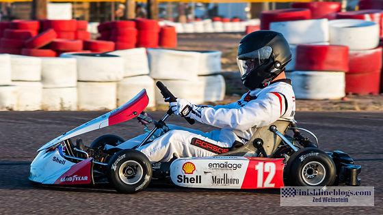 PKRA Race-74.jpg