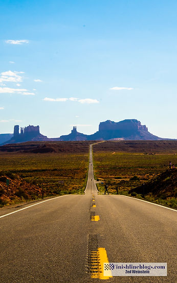 Grand Canyon-Monument Valley-138.jpg