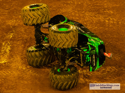 Monster Jam Lightroom-98.jpg