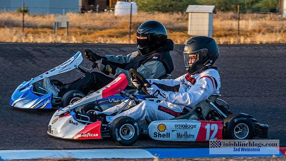 PKRA Race-78.jpg